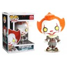 Funko Pennywise Open Arms