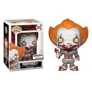 Funko Pennywise with Severed Arm