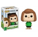 Funko Peppermint Patty