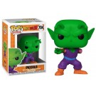 Funko Piccolo One Arm