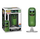 Funko Pickle Rick 350