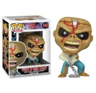 Funko Piece of Mind Eddie
