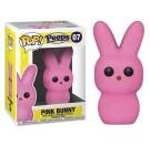 Funko Pink Bunny
