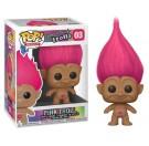 Funko Pink Troll