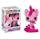 Funko Pinkie Pie Sea Pony