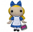 Funko Plush Alice in Wonderland