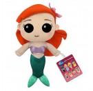 Funko Plush Ariel
