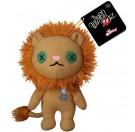 Funko Plush Cowardly Lion