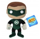 Funko Plush Green Lantern