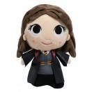 Funko Plush Supercute Hermione