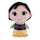 Funko Plush Supercute Mulan
