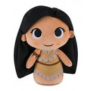 Funko Plush Supercute Pocahontas