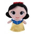 Funko Plush Supercute Snow White