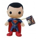 Funko Plush Superman Man of Steel