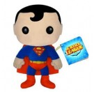 Funko Plush Superman