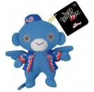 Funko Plush Winged Monkey