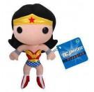 Funko Plush Wonder Woman
