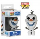 Funko Pocket Pop! Olaf
