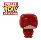 Funko Pocket Pop! Daredevil