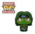 Funko Pocket Pop! Gamora