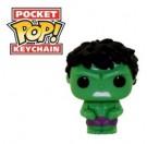 Funko Pocket Pop! Hulk