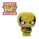 Funko Pocket Pop! Iron Fist