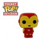 Funko Pocket Pop! Iron Man