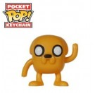 Funko Pocket Pop! Jake