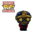 Funko Pocket Pop! Star-Lord