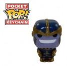 Funko Pocket Pop! Thanos