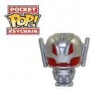 Funko Pocket Pop! Ultron