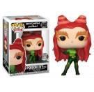 Funko Poison Ivy Batman & Robin