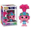 Funko Poppy