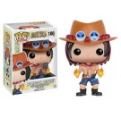 Funko Portgas D. Ace