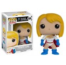 Funko Power Girl