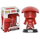 Funko Praetorian Guard Dual Swords