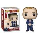 Funko Prince William