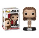 Funko Princess Leia Ewok Village