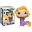 Funko Dancing Rapunzel