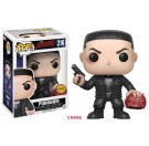 Funko Punisher Chase