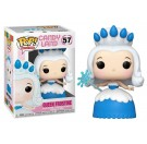 Funko Candy Land Queen Frostine