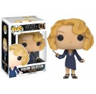 Funko Queenie Goldstein