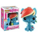 Funko Rainbow Dash Exclusive