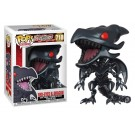 Funko Red Eyes B. Dragon