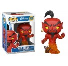 Funko Red Jafar as Genie