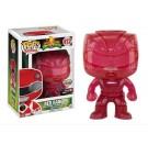 Funko Red Ranger Morphin