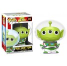 Funko Remix Buzz Lightyear