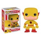 Funko Reverse Flash Reissue