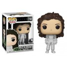 Funko Ripley in Spacesuit
