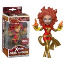 Rock Candy Dark Phoenix